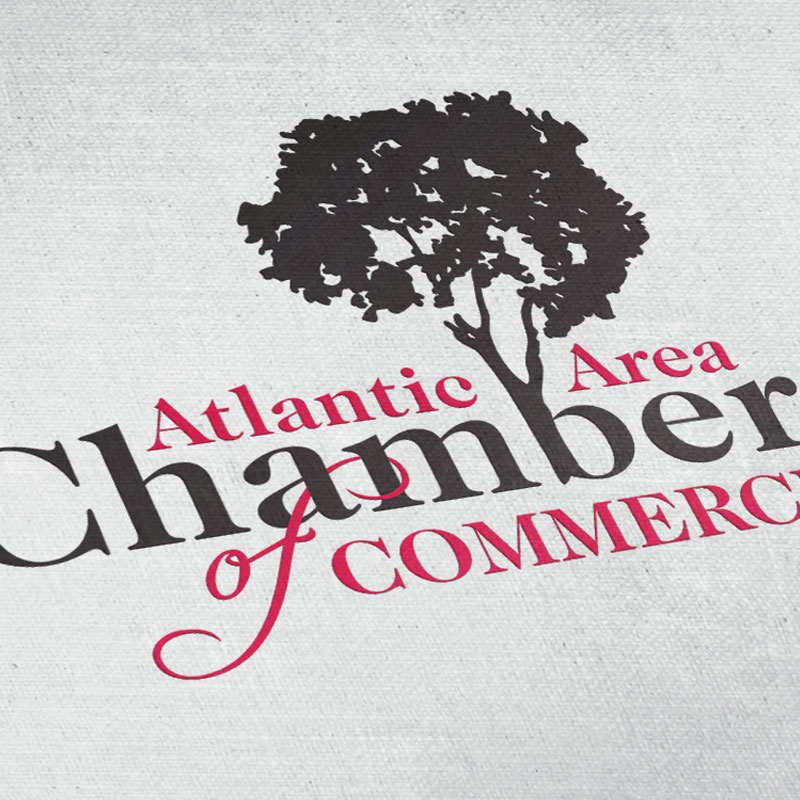 Atlantic Area Chamber of Commerce Thumbnail
